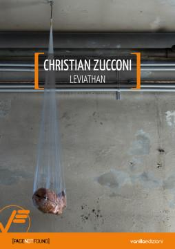 pnf04_zucconi_cover_web