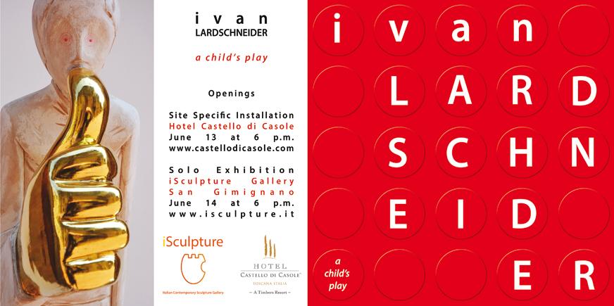 ivan-invito-web