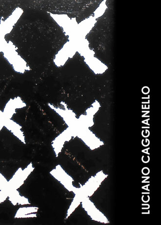 cover_caggianello_web
