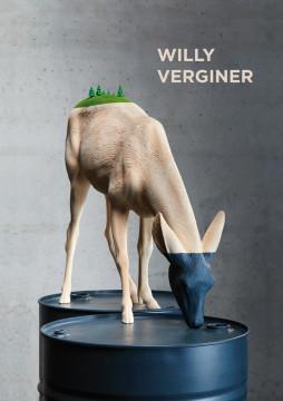cover_verginer_web