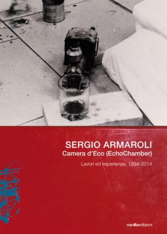 cover_armaroli_web