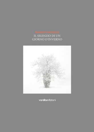 cover_mario_daniele_web