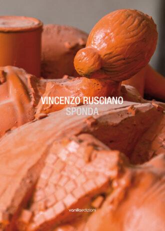 cover_rusciano_web