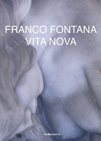 cover_fontana_web