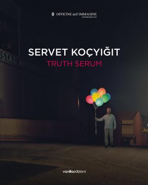 cover_kocyigit_web