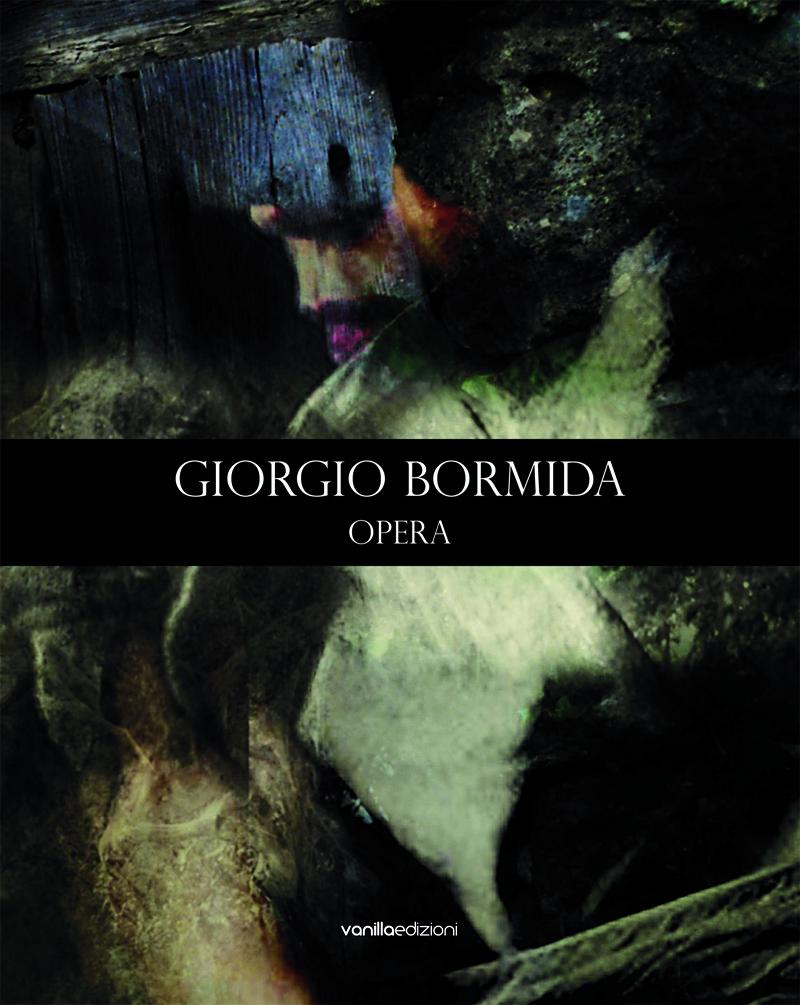 cover_bormida_web