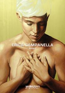 erica_campanella_cover_210_sito