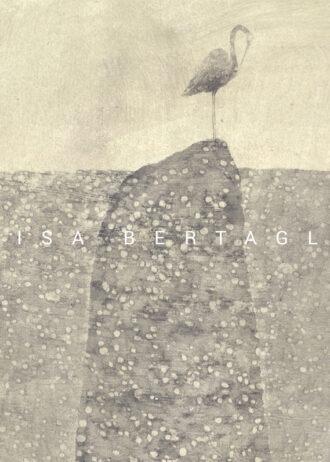 copertina Elisa Bertaglia