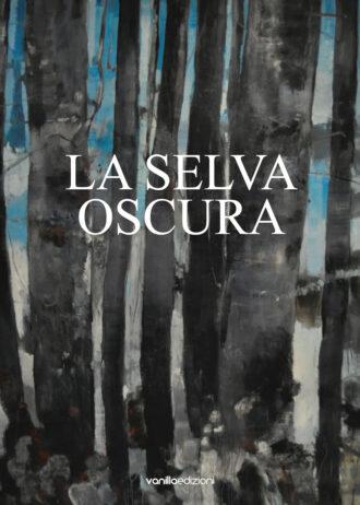cover_la_selva_oscura_web