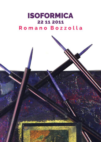 cover_bozzolla_isoformica_web