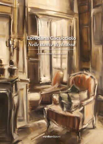 cover_cacucciolo_web