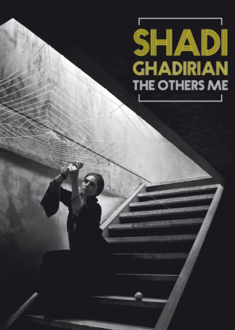 cover_ghadirian_web