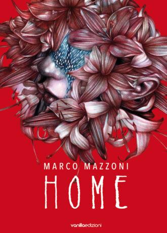 cover_mazzoni_web