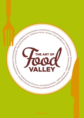 food_valley_web