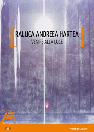 cover_pnf10_hartea_web