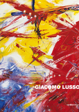 cover_lusso_web