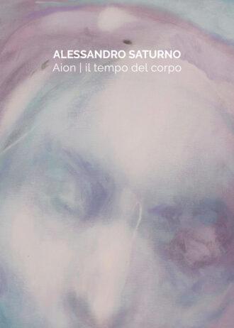 cover_saturno_web