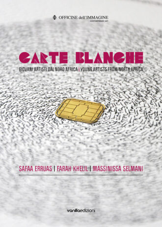cover_carte_blanche_web