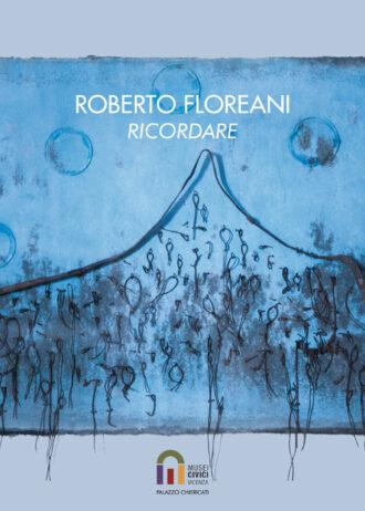 cover_floreani_web