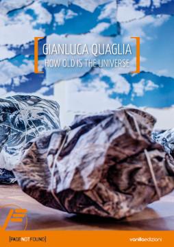 cover_PNF11_quaglia_web