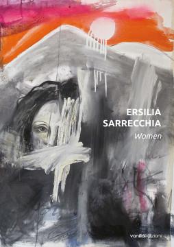 cover_sarrecchia_web