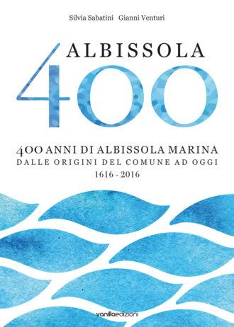 cover_albissola400_web