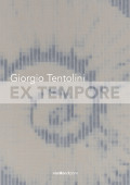cover_tentolini_web