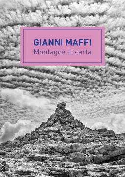 cover_maffi_web