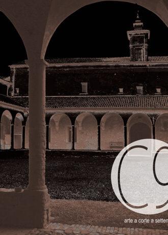 cover_c9_land_emilia_web