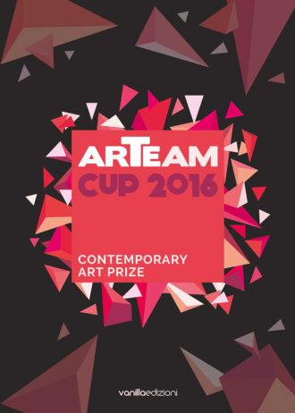 cover_arteamcup2016_web