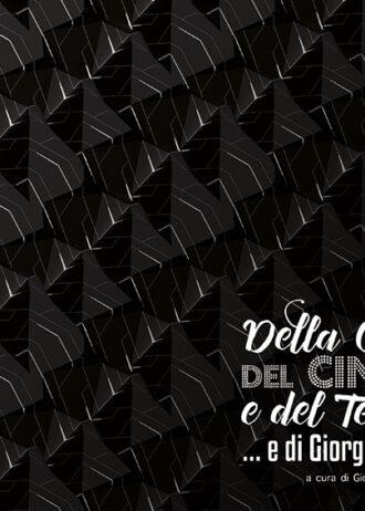 cover_laveri_web