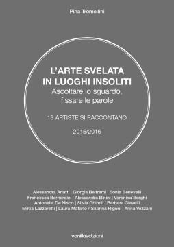 cover_arte_svelata_web