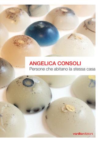cover_consoli_web