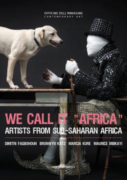 cover_wecallitafrica_web