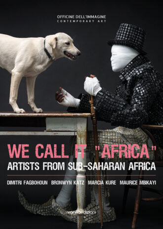 cover_wecallitafrica_web