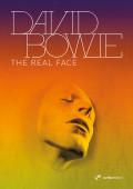 cover_bowie_web