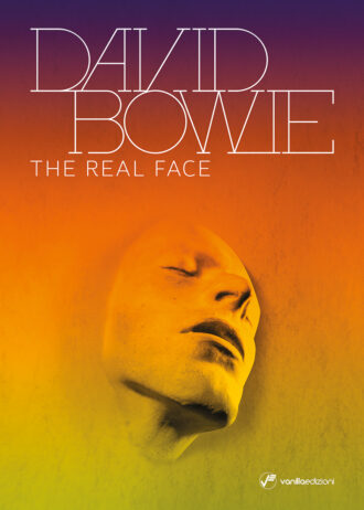 cover_bowie_web