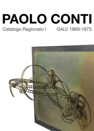 cover_conti_web