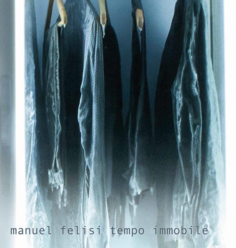 cover_felisi_web