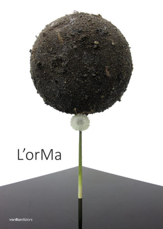 cover_lorma_web