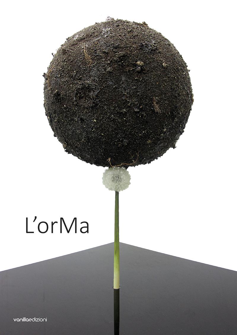 cover_lorma_web