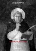 cover_fatmi_web