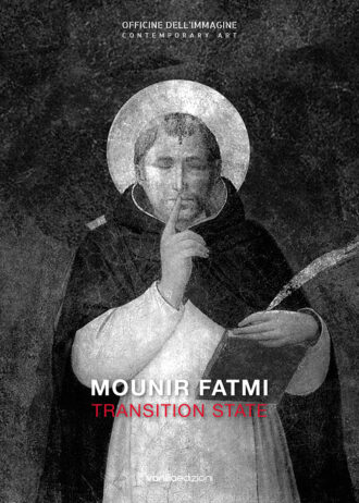 cover_fatmi_web