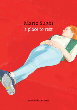cover_sughi_aplacetorest_web