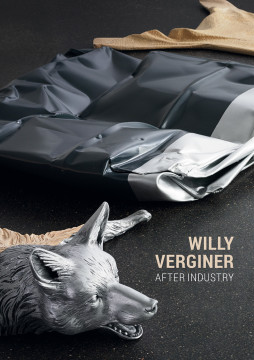 cover_verginer_web