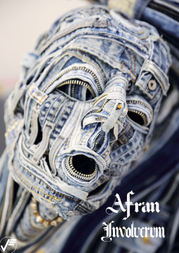 cover_afran_involucrum_web