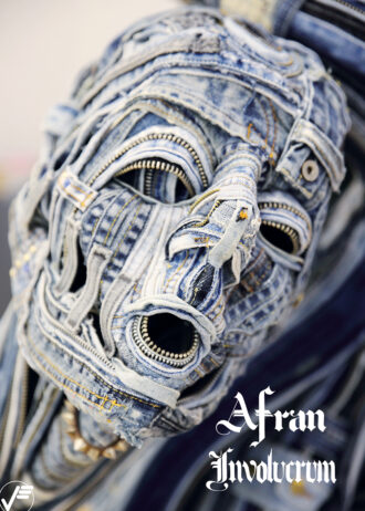 cover_afran_involucrum_web