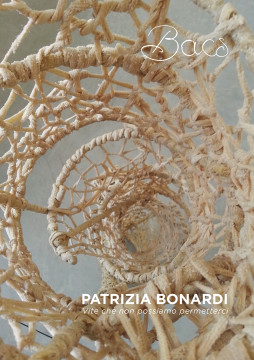 cover_bonardi_web