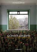 cover_dashti_fragile_web