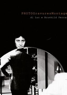 cover_ferrari_web